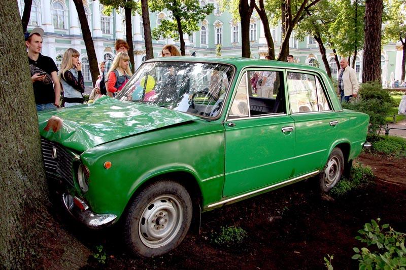http://www.pichome.ru/images/2014/08/17/HA6WMsNQEG.jpg