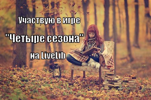 dmiK.jpg