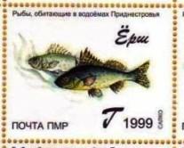 http://www.pichome.ru/images/2014/09/09/4XFjJW9mor.jpg