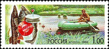 http://www.pichome.ru/images/2014/09/09/EuHaypsMY.jpg