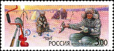 http://www.pichome.ru/images/2014/09/09/rPf2g3mL.jpg