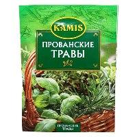 http://www.pichome.ru/images/2014/09/09/xSKTlgz.jpg