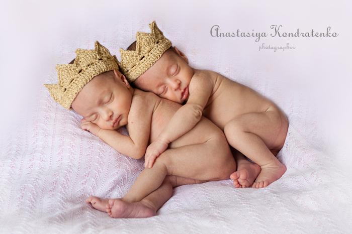8 месяцев близнецам поздравления 63