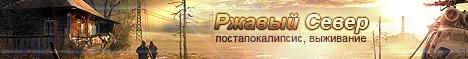 http://www.pichome.ru/images/2016/02/04/8nv0.jpg