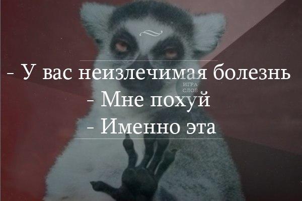QqbkpO.jpg