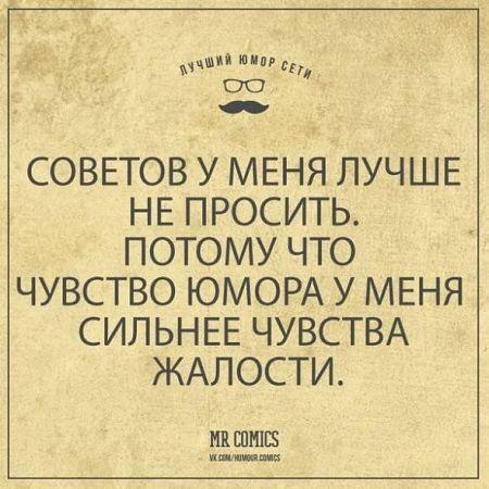 CSlmT.jpg