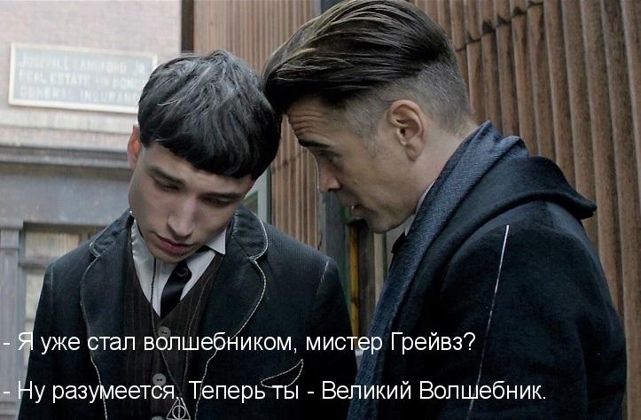 Мальчик дрочил мамочка зашла порно русское фото 404-25