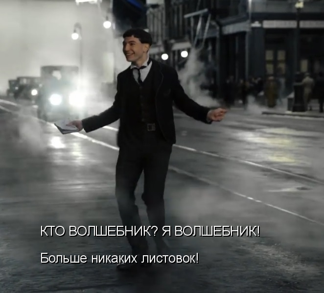 Мальчик дрочил мамочка зашла порно русское фото 404-911