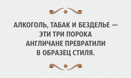 yMYZxBn1.jpg